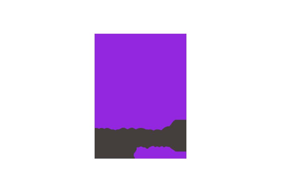 World Space Week Japan