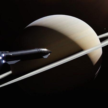 starship_image