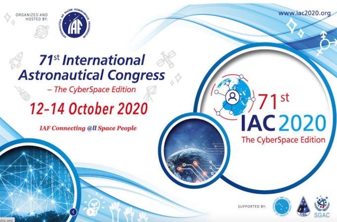 IAC合宿2020